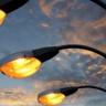 4G LTE Bağlantısı Sunan LED Aydınlatmalı Akıllı Sokak Lambaları Yaygınlaşıyor