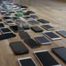 YouTube Fenomeninin İstese 3. Köprüyü İnşa Edebilecek Sayıdaki Cep Telefonları