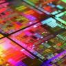 AMD'ye İşlemcilerinin Çekirdek Sayılarında Hile Yapıyor Sebebiyle Dava Açıldı