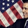 ABD Başkanı Obama Artık Facebook'ta!