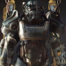 Fallout 4'ün İlk 1,5 Saatinin Yer Aldığı Video Yayınlandı!