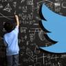Twitter Alemini İkiye Bölen Bu Soruyu Siz Bilebilecek Misiniz?