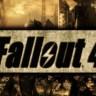 Fallout 4 Çıkar Çıkmaz GTA 5'in Rekorunu Kırdı!