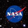 NASA, Düşen Göktaşlarını İncelemek İçin Bingöl'de