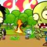 Android ve iOS İçin Geliştirilen Türk Yapımı Ücretsiz Mobil Oyun: Zombie Wars: Invasion