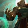"""League Of Legends'a """"Kraken Rahibesi"""" Geliyor!!"""