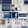 Mahkemelerin Facebook Verilerini İnceleme Oranı Artıyor!