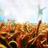 Spotify'a Yeni Bir Özellik Geliyor: Concerts!
