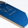 iPhone 6 Kılıfı Görüldü