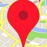 Güncellenen Google Maps'e Süper Özellikler Eklendi!