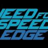 Ücretsiz Need for Speed Geliyor!