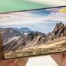 Sony Xperia Z5 Premium Satışa Çıktı!