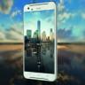 HTC One X9 İçin Yeni Detaylar ve Bir de Görsel Geldi!