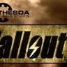 PornHub, Fallout 4'ten Dert Yandı