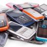 Buram Buram Nostalji Kokan Eski Cep Telefonu Reklamları