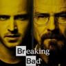 Efsane Dizi Breaking Bad, Türk Yapımına Uyarlanırsa Hangi Oyuncular Rol Alır?