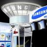 Samsung Bu Sefer de Dünyanın En Büyük Yüzen Platformu Yapıyor!