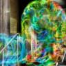 Wi-Fi Sinyallerini Görebilseydik Dünya Nasıl Görünürdü?!