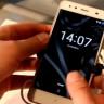 Cyanogen'in İlk Operatör Destekli Telefonu Piyasaya Sürülüyor!