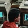 Tarih Boyunca Üretilmiş En Saçma Bilgisayar Aksesuarları!