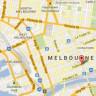 Google, Google Maps'e Katkı Yapanları Ödüllendirecek!