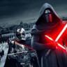 ''Star Wars: The Force Awakens'' Fragmana Doymuyor! Bir Yeni Fragman Daha!