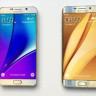 Samsung Telefonlarla Yapılan Görüşmeler Çok Kolay Dinlenebiliyor!