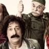 Cem Yılmaz'ın Yeni Filmi 'Ali Baba ve Yedi Cüceler', Periscope'ta Yayınlandı!