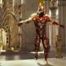 """Mısır Tanrılarının Savaşını Anlatan """"Gods Of Egypt"""" Filminin Tanıtım Videosu Geldi!!"""