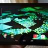 Nvidia Shield Tablet Yeniden Piyasaya Sürülüyor!