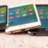 4 inçlik iPhone 6c'nin Özellikleri Ortaya Çıktı!