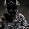 Üüüf Habere Gel: Counter Strike Mobile Geldi!