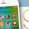 iOS 9.2 Beta 4 Yayınlandı!