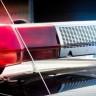 Polis Araçlarında Akıllı Tepe Lambası Dönemi