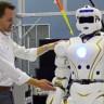 NASA, Mars Görevi İçin Robot Yarışması Düzenliyor!