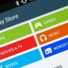 Google Play, Reklam Bulunan Uygulamaları Ayrı Kategorilendirecek!