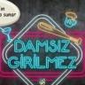 """Dolmuş Driver'ı Yapan Türk Ekibinin """"Damsız Girilmez"""" Oyunu Android'de!"""