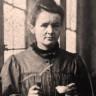 Nobel Ödüllü Fizikçi Marie Curie'nin Radyasyonlu Defteri Hala Ölüm Saçıyor!