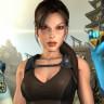 Kadın Oyun Karakterleri Daha Gerçekçi Ölçülerle Nasıl Görünürlerdi?!