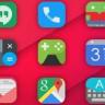 Android İşletim Sistemindeki Uygulama İkonları Nasıl Değiştirilir?!