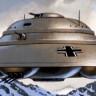 Nazilerin Sahip Olduğu Birbirinden İlginç UFO Teknolojileri!