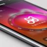 Samsung, J5'ten Neredeyse Farkı Olmayan Galaxy J3'ü Resmi Olarak Duyurdu
