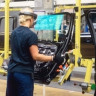 Microsoft ve Volvo'dan HoloLens İşbirliği