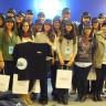 Turkcell'den Öğrencilere 1000 Mbps Deneyimi