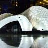 3D Yazıcı ile Üretilen Dünyanın En Büyük Yapısı: The Vulcan
