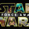 Star Wars'un Yeni Filmi Daha Vizyona Çıkmadan Rekor Kırdı Bile!