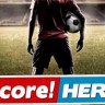 Yepyeni ve Muhteşem Futbol Oyunu: Score! Hero