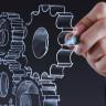 Günümüzde Kıymeti Kat Kat Artan 5 Teknoloji Mühendisliği Bölümü