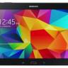 Samsung Galaxy Tab 4 Onaylandı
