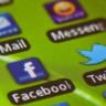 """MIT: """"Android Uygulamaları Çok Fazla Gereksiz Veri Alışverişi Yapıyor""""!"""